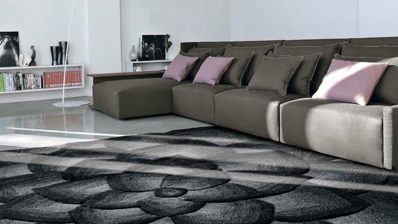 Tapis CDI Collection Valentino Rug 2