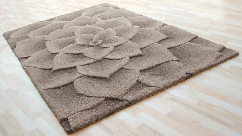 Tapis CDI Collection Valentino Rug 3