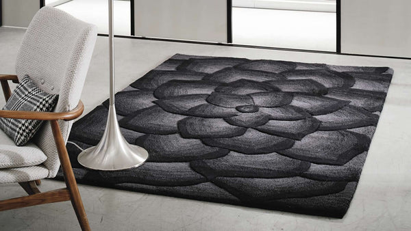Tapis CDI Collection Valentino Rug 1