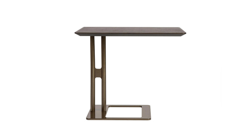 Table Basse CDI Collection Victor Servetto
