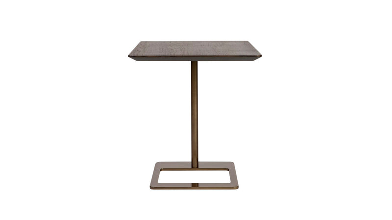 Table Basse CDI Collection Victor Servetto 1