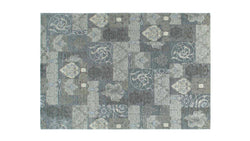 Tapis CDI Collection Vintage Rug
