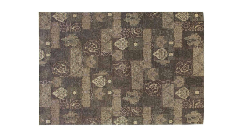 Tapis CDI Collection Vintage Rug 1