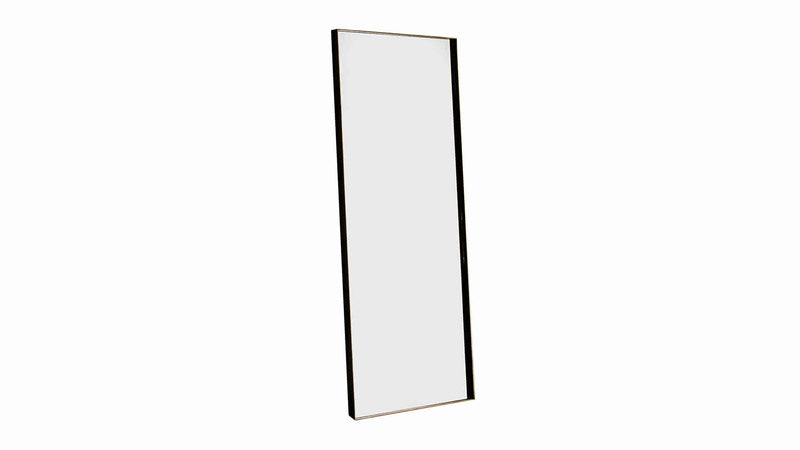 Miroir Sovet Visual Rectangular Mirror 1