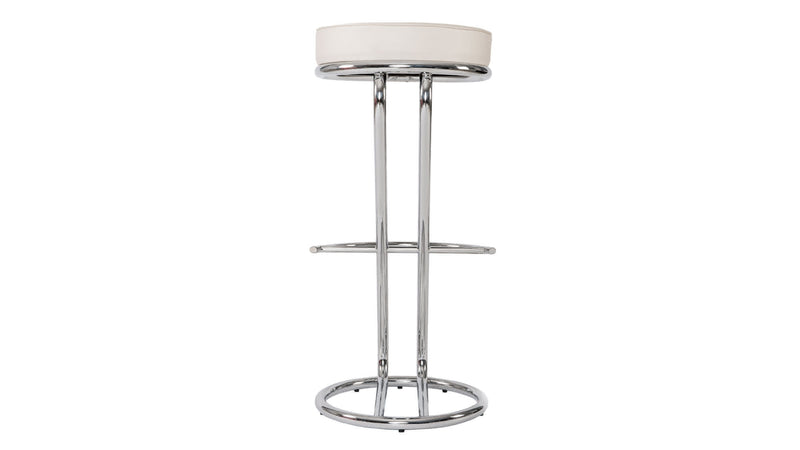 CDI Collection Zeta Zeus Stool ZEUS 1