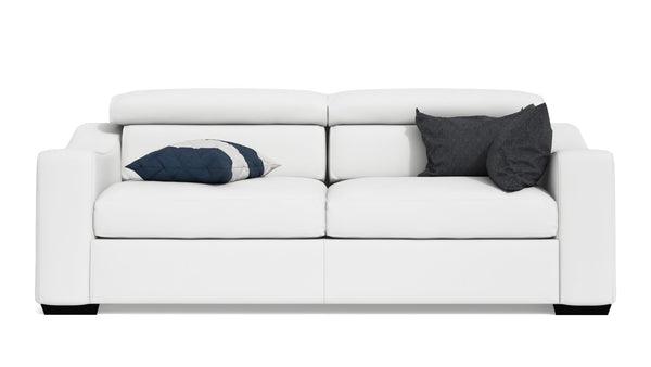 Convertible CDI Collection Living Sofa Bed 2