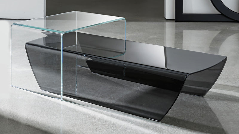 Table basse Sovet Taky 2