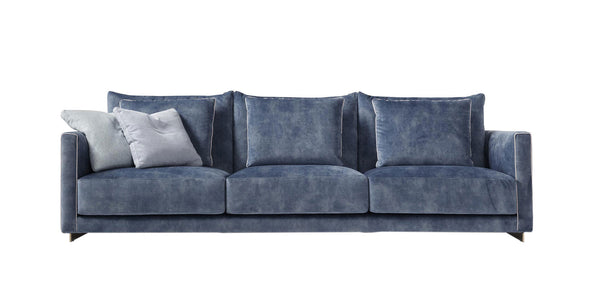 Chloé sofa 2-3-4 seater