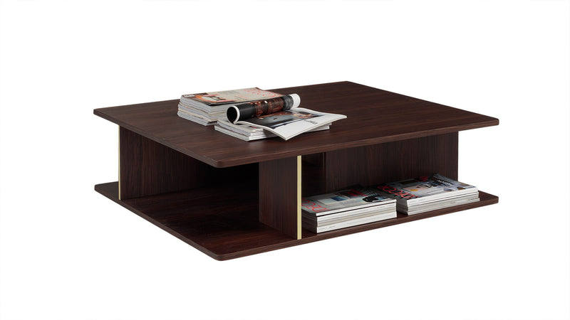 Comfort Table basse
