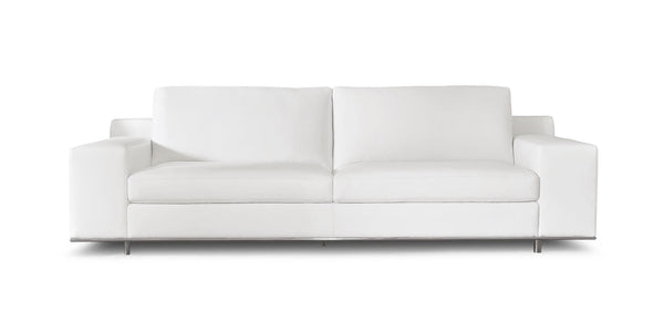 DOS Modular sofa 2-3-4 seater - Design made in italy