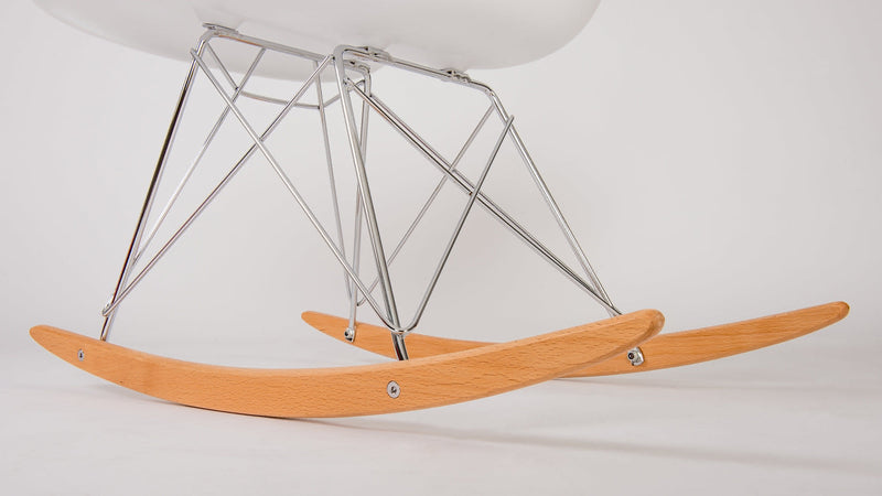 Eames Rar Rocking Chair CE97 2