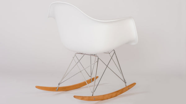 Eames Rar Rocking Chair CE97 1