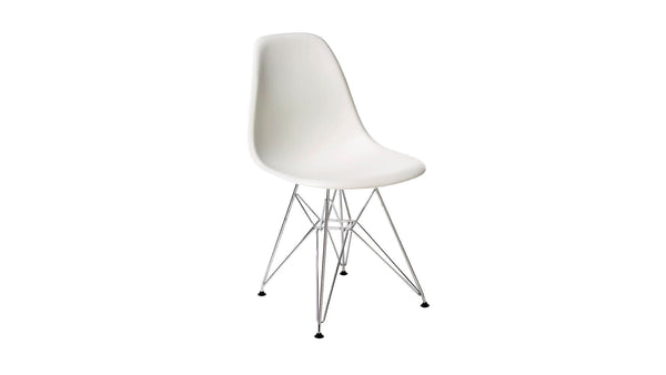 Eames Eiffel Chair DSR CE96