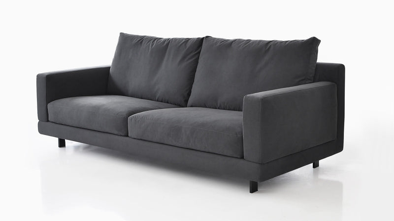 Canapé CDI Collection Elle Sofa 1