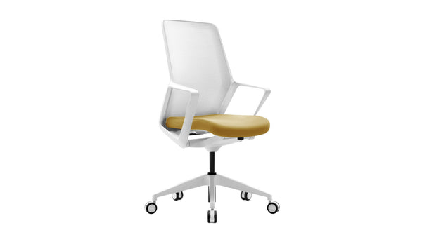 Flo office chair