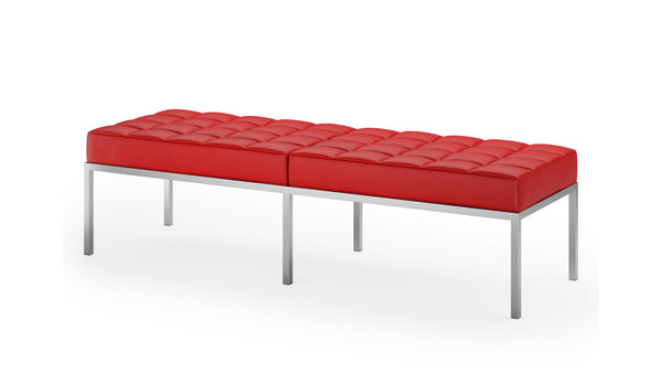 CDI Collection Florence Bench FLO05