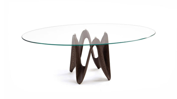Table Sovet Lambda Elliptical