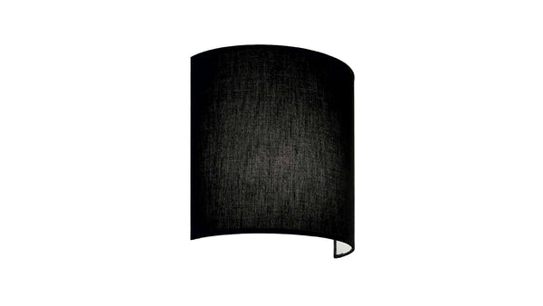 Lampe Applique CDI Collection Luna Wall Lamp 3