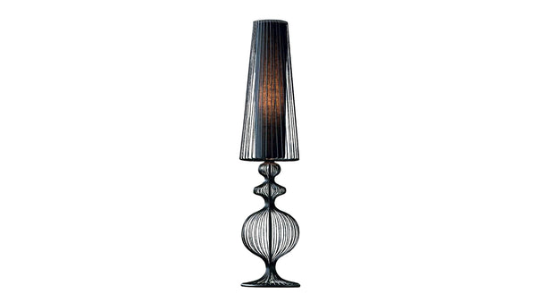Lampe de Table CDI Collection File Table Lamp 2