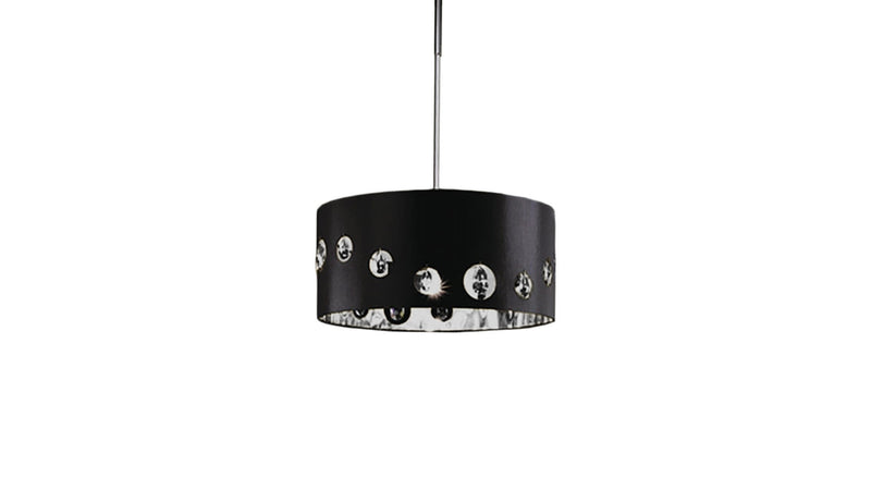 Lampe Suspension CDI Collection Tiffany Lamp 2