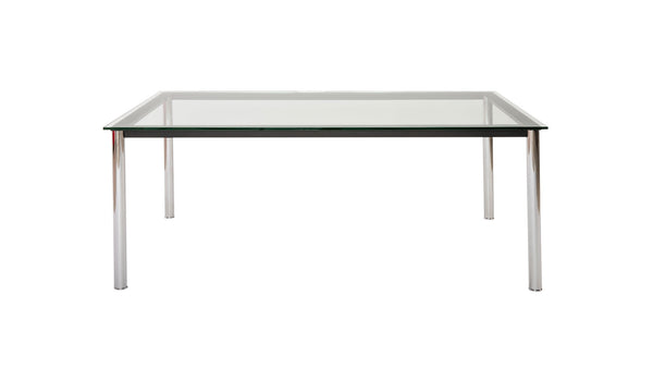 Le Corbusier LC10 Coffee Table C10
