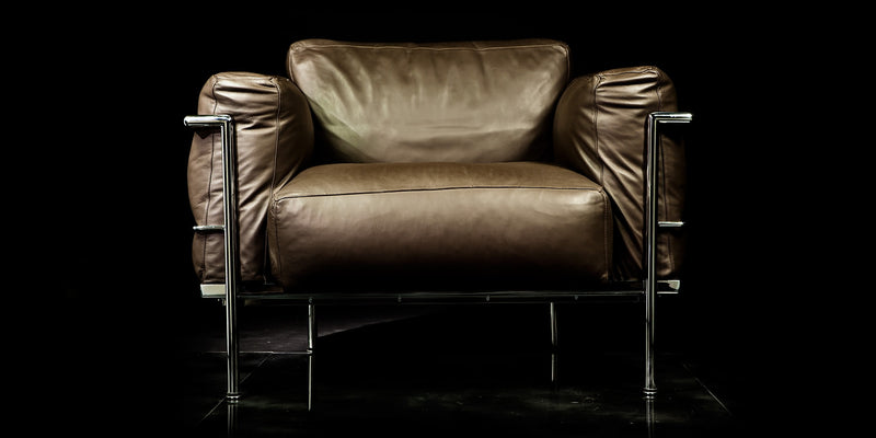 Fauteuil - Grand confort 1