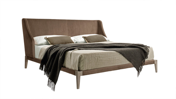 LENNOX Bed - Design Made in Italy