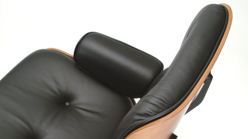 Eames Lounge Chair CE90 6