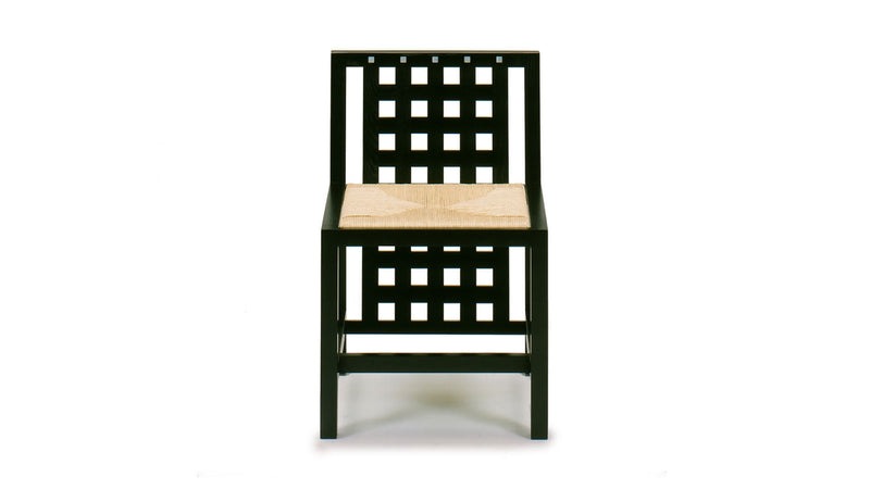 Mackintosh DS4 Chair MK121