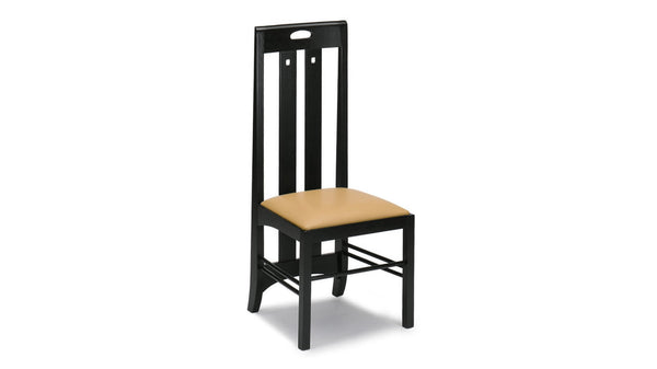 Mackintosh Ingram Chair MK58