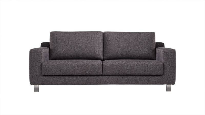 MADISON Modular sofa 2-3-4 seater - Design made in italy