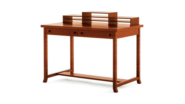 Frank Lloyd Wright Meyer May Desk FLW108