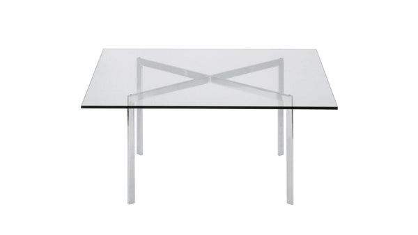 Mies van der Rohe Barcelona Table MVR19