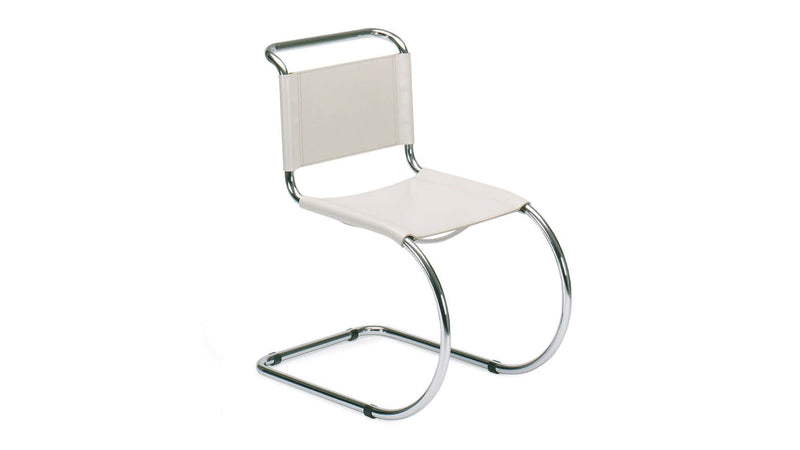 Mies van der Rohe Cantilever Chair MVR24