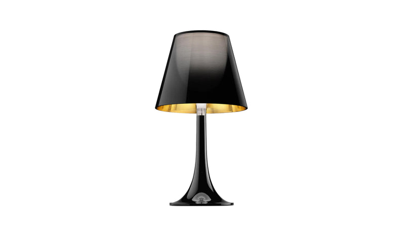 Miss K lampe de table by Flos