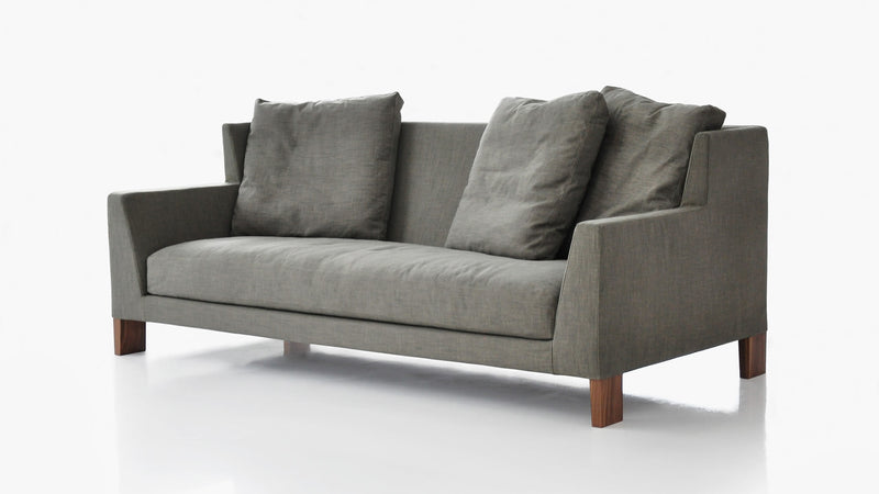 Canapé CDI Collection Morgan Sofa 1