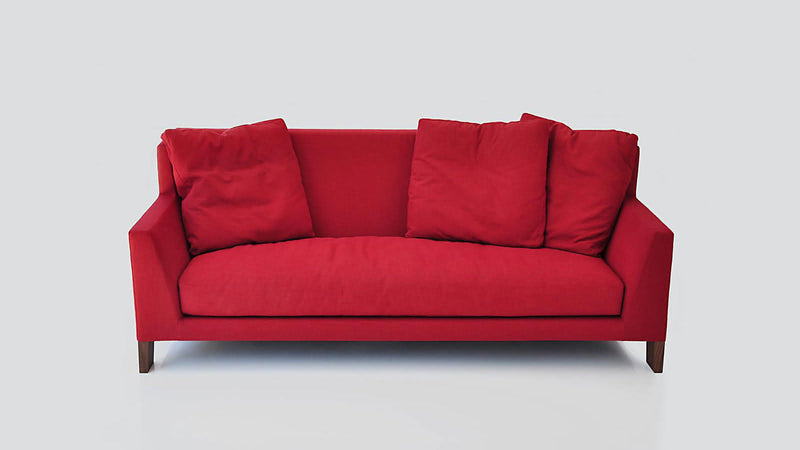 Canapé CDI Collection Morgan Sofa 4