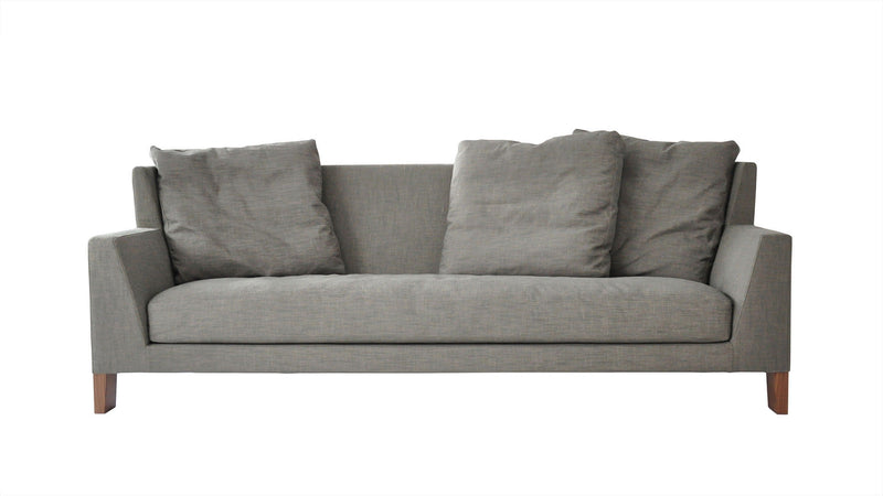 Canapé CDI Collection Morgan Sofa