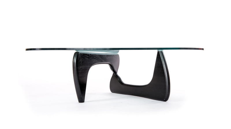 Noguchi Coffee Table IN124 3