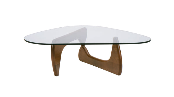 Noguchi Coffee Table IN124 2