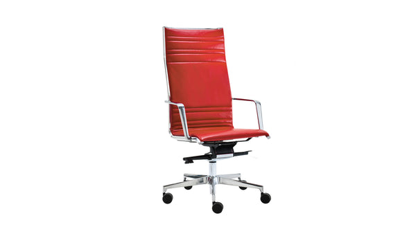 Olite office chair