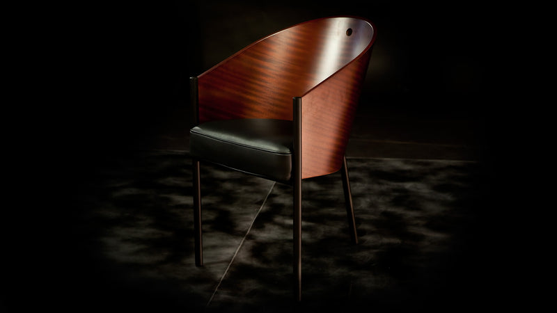Philippe Starck Costes Chair CSS300