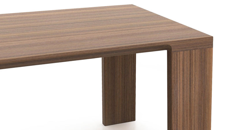Table CDI Collection Radii Table 5