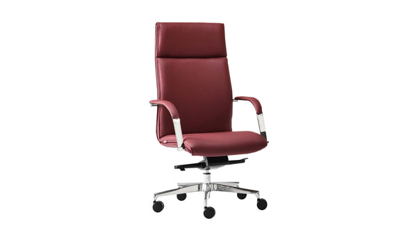 Rang office chair