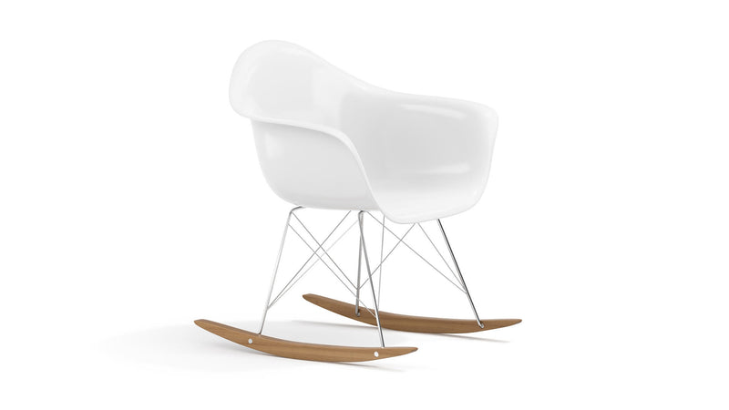 Eames Rar Rocking Chair CE97