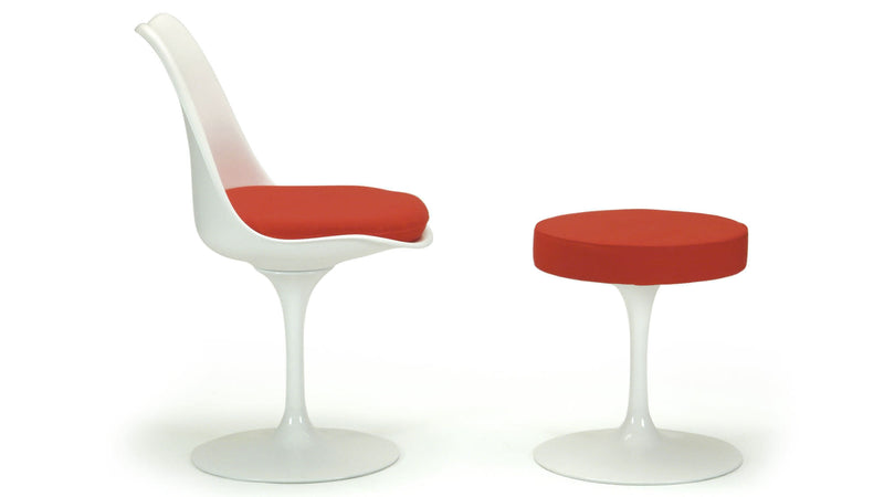 Saarinen Tulip Chair ES226 9