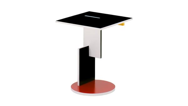 Rietveld-Schroeder-Table-RT36 1