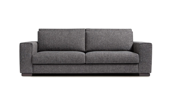 SHADE Modular sofa 2-3-4 seater - Design by MUSA 3