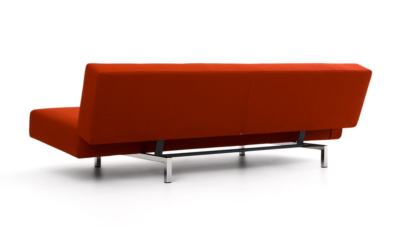 Convertible CDI Collection Sleeper Sofa-Beds
