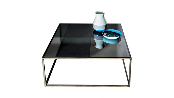 Table Basse Sovet Quadro Coffee Table 1